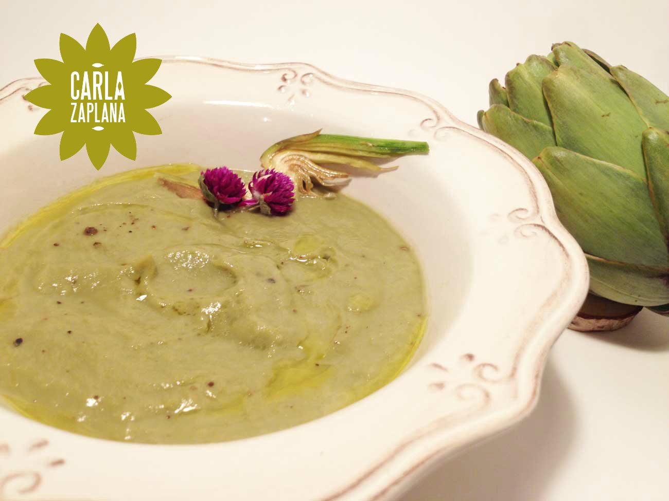 sopa-de-alcachofa-1-carla-zaplana