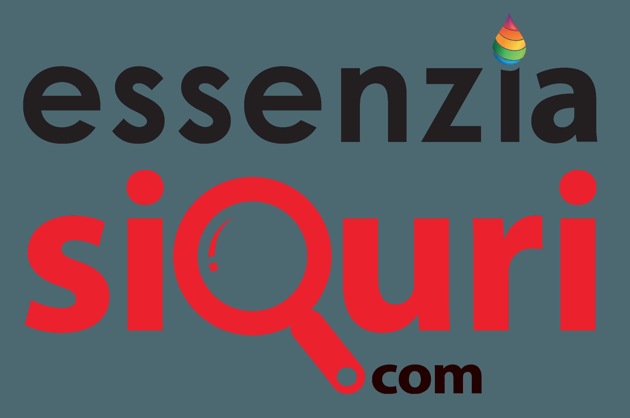 logo_essenzia_siquri