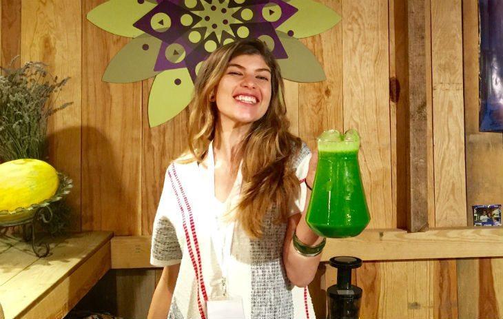 zumo-verde-manzana