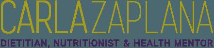 Batidos Verdes en Carla Zaplana