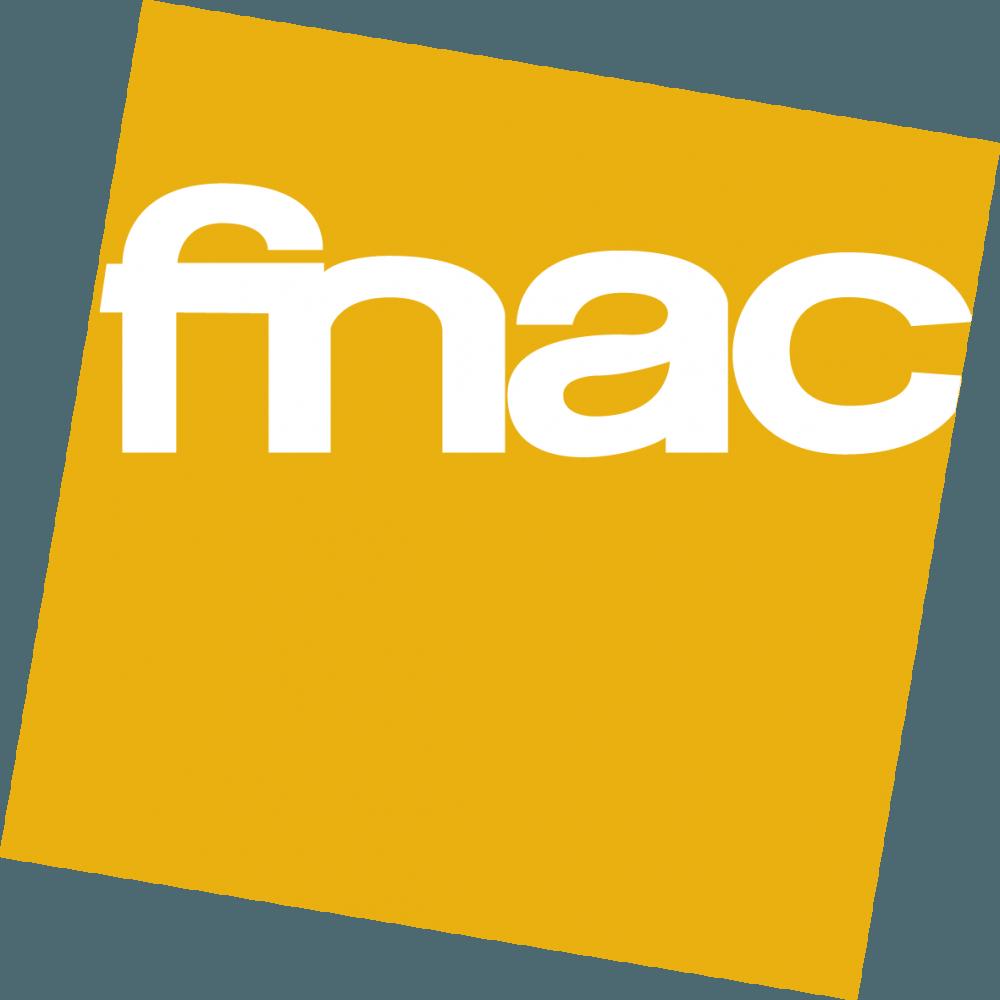 Batidos Verdes en FNAC